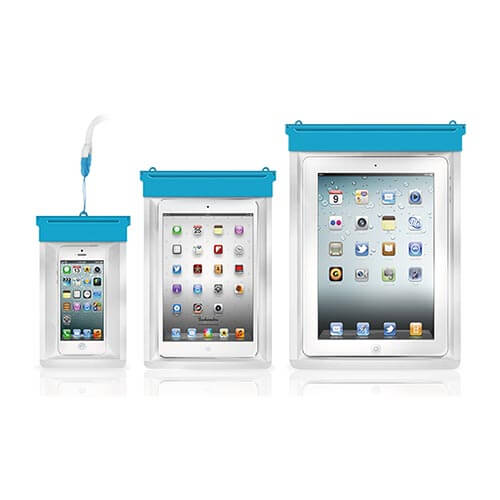 Water Proof Case for Tablet