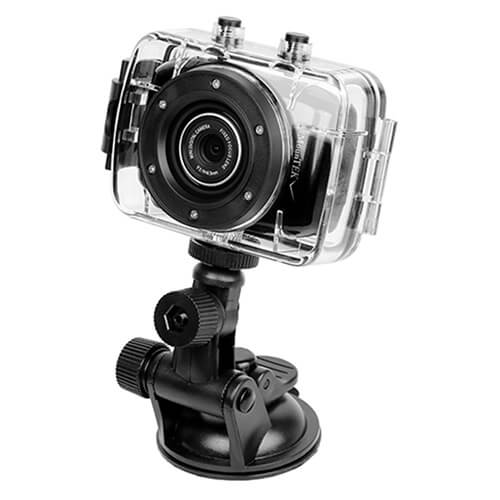HD Sport Action Camera